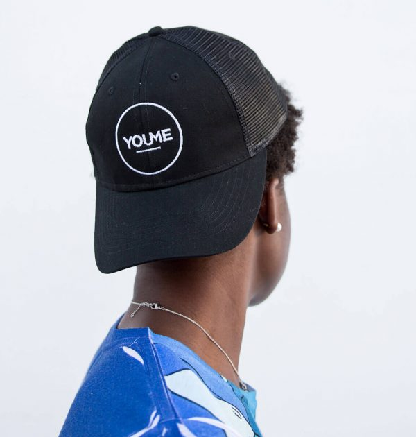 product-youme-182