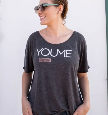 product-youme-65