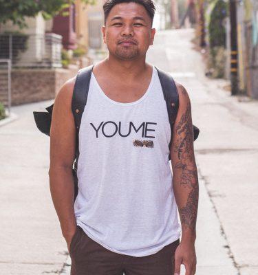 youme-30