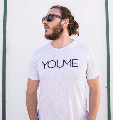 youme-90