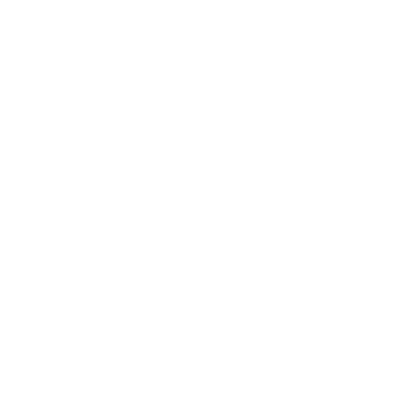 YOUME Clothing