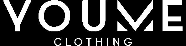 YOUME Clothing